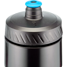 BBB CompTank XL BWB-05 Bidon 750ml, black/blue